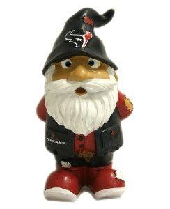 Texans Figurine, Houston Texans Figurine, Texans Figurines ...