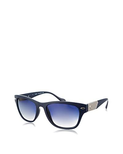 Guess Sonnenbrille P1018-MNV48 (55 mm) marine