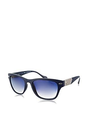 Guess Sunglasses Gafas de Sol P1018-MNV48 (55 mm) Azul Marino
