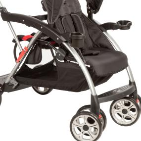 double,stroller,doublestroller,tandem