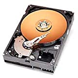 "Western Digital Caviar WD1600BB 160GB 3.5"" Internal Hard Drive (Tamaño: 160 GB)"