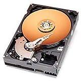 """Western Digital Caviar WD1600BB 160GB 3.5"""" Internal Hard Drive"""