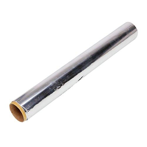 Bbq Tool - Aluminium Foil Tj-F030