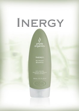nexxus-inergy-nutrient-shampoo-300ml