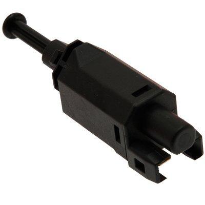 cambiare ve724034-Interruptor de luz de freno