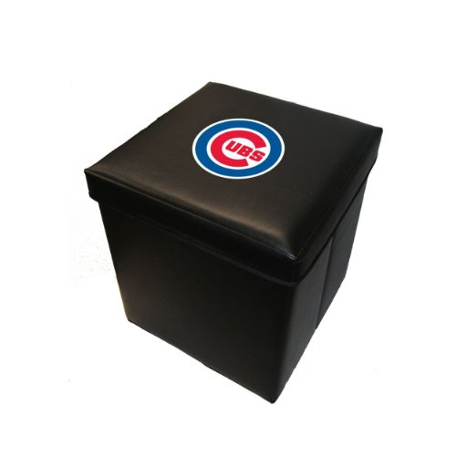 Lay Zee Bean Bags 28400855 together with Watch in addition Chicago Cubs Furniture together with How To Draw A Recliner moreover 112378953174377534. on bean bag chair bed