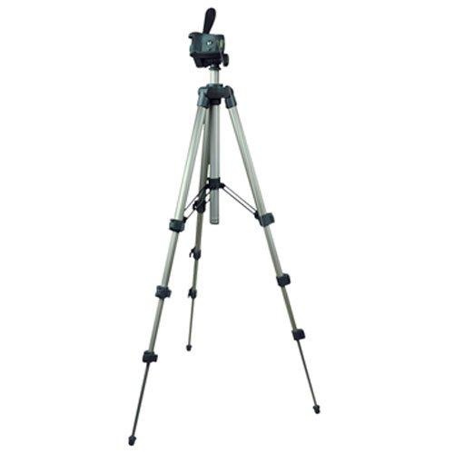 systafexr-digital-camera-camcorder-tripod-s4-for-fujifilm-finepix-s2980-s2995-s3200-s3300-s4000-s420
