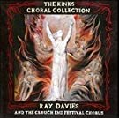 Kinks Choral Collection (Special Edition)