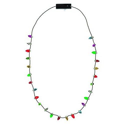 light-bulb-necklace