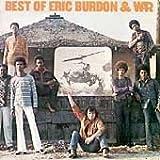 Spill The Wine - Eric Burdon n War