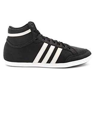 adidas Mens Plimcana Mid High Top by Vista Trade Finance & Services S.A.