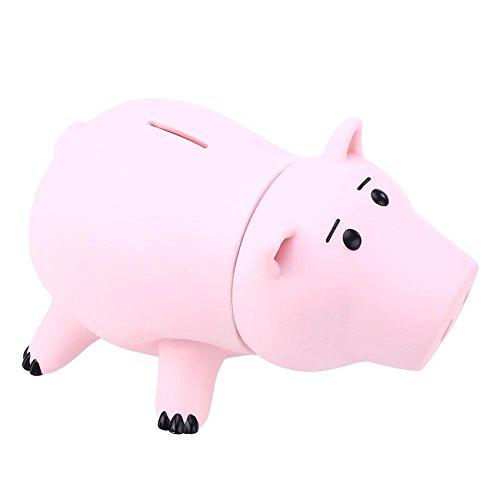 animal-piggy-bank-saving-coin-money-box-1pcs-toy-story-hamm-piggy-bank-pink-pig-coin-money-box-kids-