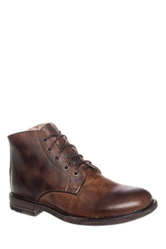 Men's Hoover Lace-up Boot