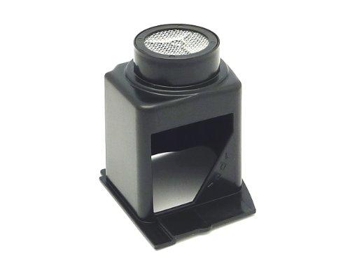 Panasonic 沸騰浄水コーヒーメーカー用活性炭フィルター ACA95-119-K