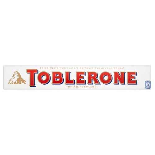 toblerone-white-chocolate-100-g-pack-of-20