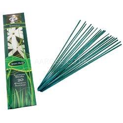 Passion Incense Sticks  Jasmine