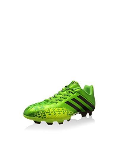 adidas Botas de fútbol Predito Lz Trx Fg Toile
