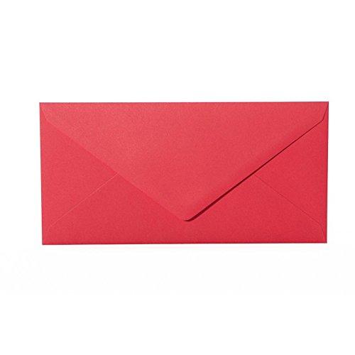 25-sobres-in-din-lang-110-x-220-mm-110-x-220-cm-grammatur-120-g-m-rojo