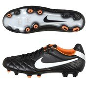 Nike Tiempo Legend IV Firm Ground Football Boots - 8