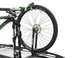 Amazon.com: Genuine Subaru E3610LS431 Bike Front Wheel Holder