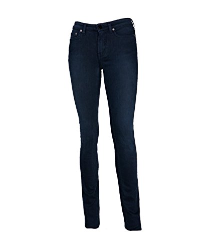 filippa-k-damen-jeans-hose-skinny-fit-schmales-bein-blau-727080-dark-blue-washed-30w-34l