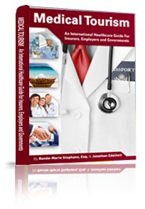 Medical+Tourism+%7E+An+International+Healthcare+Guide+for+Insurers%2C+Employers+and+Governments+%28Global+Health+Insurance+Publications%29
