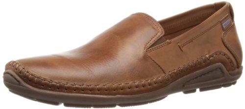 Pikolinos Mens Azores Loafers 06H-5303_V14 Cuero 6 UK, 40 EU
