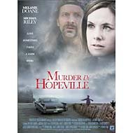 Murder in Hopeville