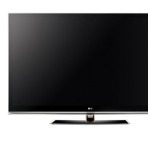 LG 47LE8900 47in Full HD LED Infinia Television Black Friday & Cyber Monday 2014