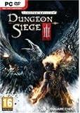 echange, troc Dungeon Siege III: Limited Edition (PC DVD)