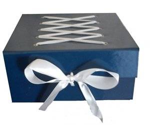 An Occasional Dream Gift Box