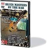 echange, troc Blues Masters By the Bar