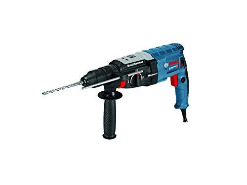 bosch-professional-gbh-2-28-f-cambio-fodera-sds-plus-motore-mandrino-autoserrante-13-mm-880-watt-att