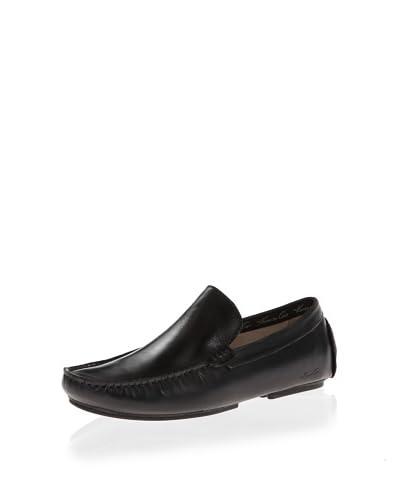 Kenneth Cole New York Men's Sports Car Slip-On Loafer
