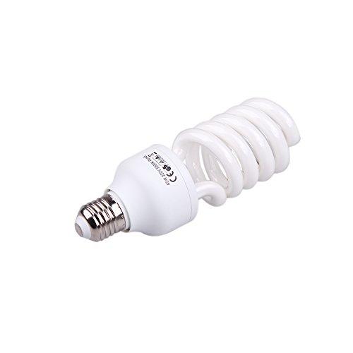 anself-e27-220v-5500k-45w-lampe-de-photographe-video-ampoule-photo-lumiere-du-jour