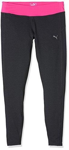 Puma Damen Hose WT Essential Long Tights