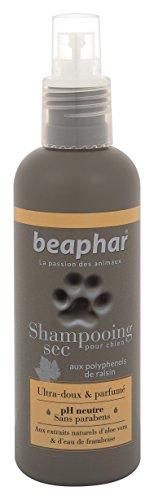 beaphar-shampooing-premium-sec-chien-200-ml