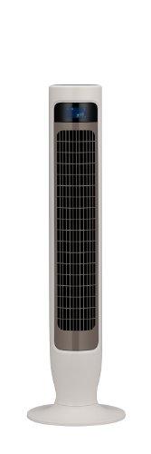 スリムファン HSF-700