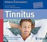 Tinnitus: Extra: Klänge und Musik für besseres Hören - Eberhard Biesinger