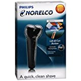 Philips Norelco 900 Series Razor