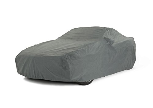 premium-stormforce-funda-coche-para-lotus-evora-coupe-2009-rrr367-e15