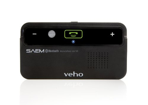 veho-vbc-001-blk-saem-handsfree-bluetooth-visor-speakerphone-car-kit-for-smartphone-devices-with-mot