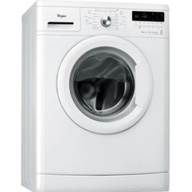 whirlpool-wwdc8122-6th-sense-8kg-1200rpm-freestanding-washing-machine-white