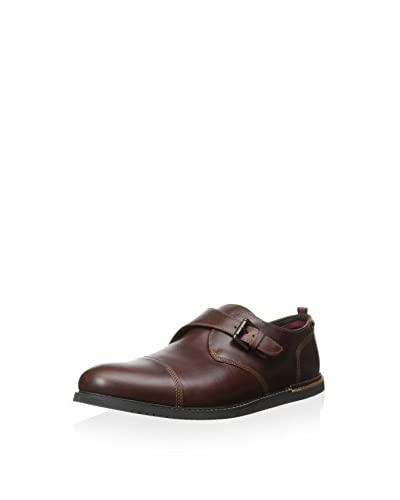 Timberland Men's Brookpark Monkstrap