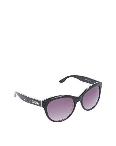 MAX & CO Gafas de sol 145/SEU939