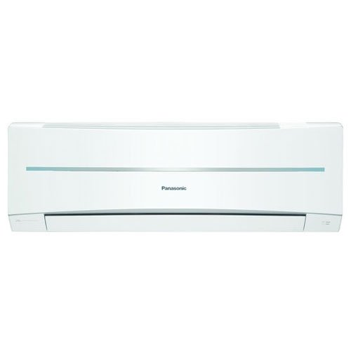 Panasonic-KC18RKY-1.5-Ton-5-Star-Split-Air-Conditioner
