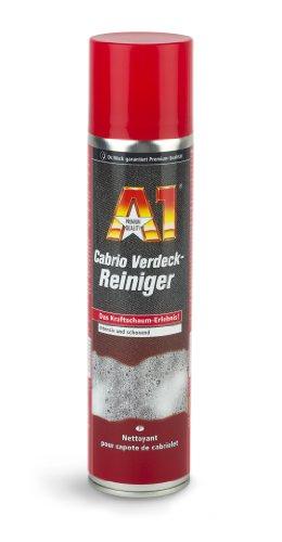 a1-capota-de-limpiador-2520-400-ml
