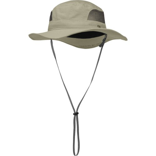outdoor-research-mens-transit-sun-hat-x-large-cairn