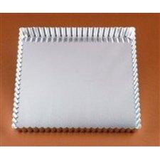 Gobel Square Tart Mold 9