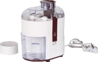 Phoenix-MJ1572-450W-Juicer